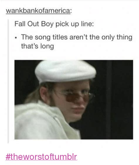 Fall Out Boy Memes - 25 best memes about fall out boy fall out boy memes