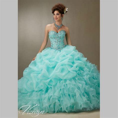 Sweet Colour Dress popular baby blue sweet 16 dresses buy cheap baby blue