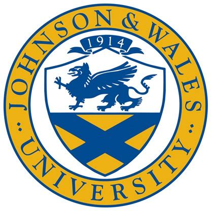 Johnson And Wales Mba Course by Johnson Wales On Emaze