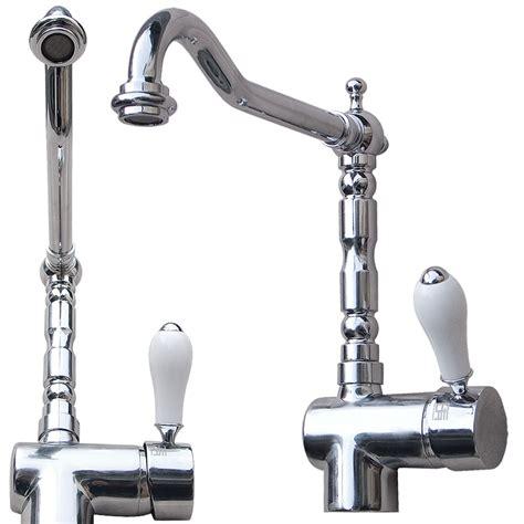 rubinetti cucina miscelatore gt cucina gt antico mix gt bocca girevole