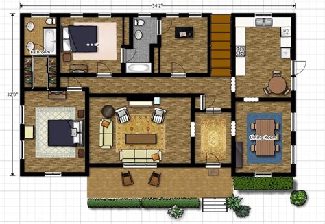 birds eye view house plan birds eye view of a house plan awesome our house from a bird s eye new home plans design