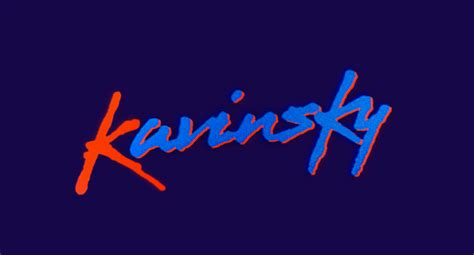 play some house music kavinsky game lands on google play french house music and ferraris forever droid life
