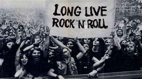 wallpaper keren rock n roll rock roll wallpapers wallpaper cave
