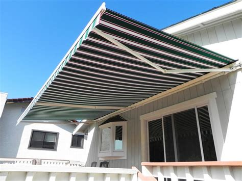17 best images about motorized retractable awnings on