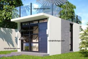 house design blogs philippines p200k and above waffle box house protection against