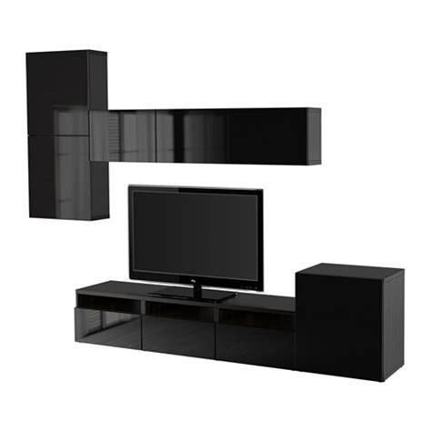 Diy Ikea Kitchen Island ikea wohnwand selber zusammenstellen nazarm com