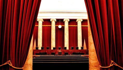 Us Supreme Court Search Samsung Defeats Apple In Us Supreme Court Showdown Sammobile
