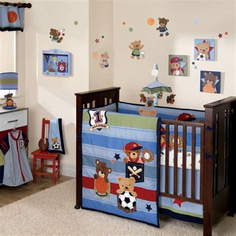 lambs ss noah 9 crib bedding set lambs ss noah 9 crib bedding set 28 images lambs and