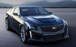 Cadillac Cts Coupe Cost 2018 Cadillac Cts Coupe Review And Price 2017 2018