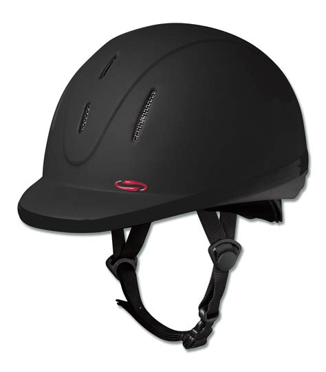 swing helmet swing helmet h06