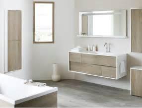 applique pour salle de bain ikea salle de bain id 233 es