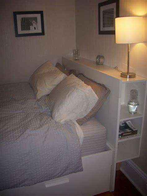 ikea hack headboard hacking testata brimnes ikea rinnovo la camera da letto