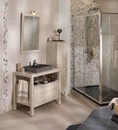 meuble bois mod 232 le http www lapeyre fr bains