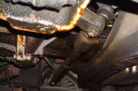 how do infrared heat ls work the 2 best rear seal stop leak products that can