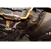 Engine Oil Stop Leak Sealer  2017 2018 2019 Ford Price