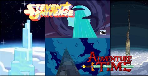 monsta x underwater lyrics image the water tower steven universe and the tower