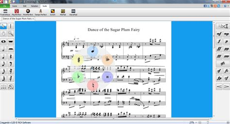 best software for making house music free piano sheet music maker download 1000 images about sheet music on pinterest