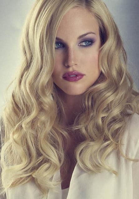 beautiful hairstyles  beautiful ladies