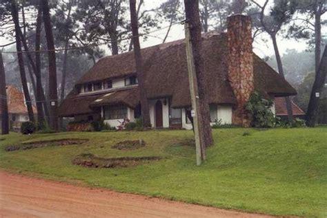 la casa dei miei sogni foto la casa dei miei sogni dall album foto profilo di ti