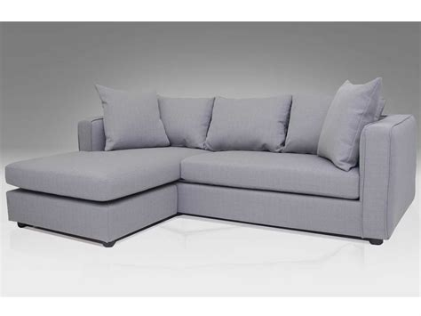 gray tweed couch mobital switch grey tweed left facing sectional sofa sel