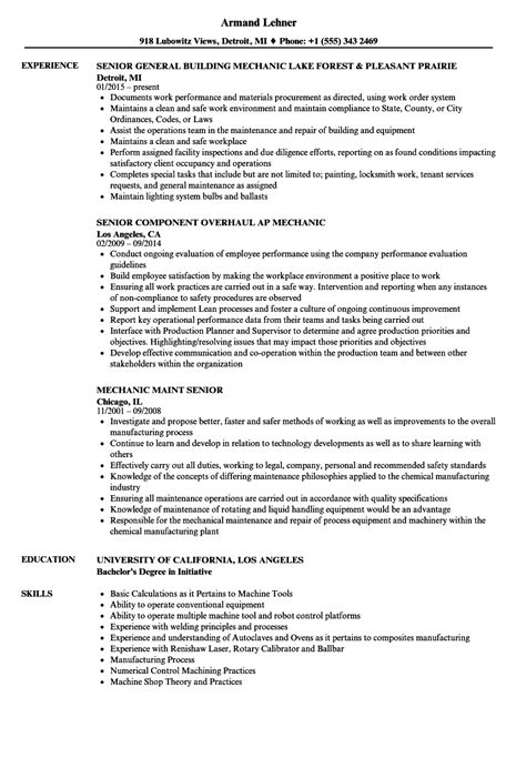 A P Resume Template by A P Mechanic Sle Resume Authority Form Template Resume