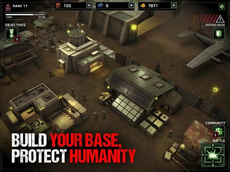 download game android gunship mod zombie gunship survival games for android 2018 free