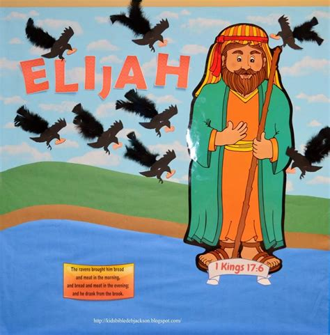 22 Best Elisha And The Widows Oil Images On Pinterest
