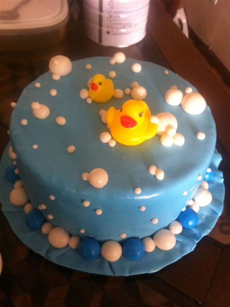 Pasteles De Baby Shower De Nino by Pasteles De Baby Shower Para Nino Pastel Para Baby Shower