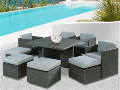 outdoor furniture south africa outdoor