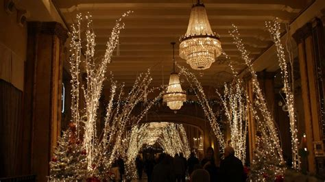 indoor lights decorating ideas top 30 indoor lights decoration ideas