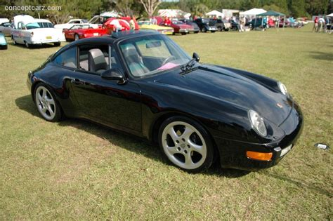how to learn everything about cars 1997 porsche boxster engine control 1997 porsche 911 partsopen