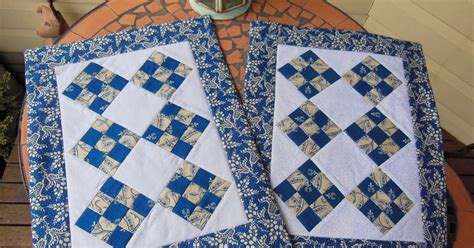 7 Free Small Quilting Projects The Quilting Company - quilting by celia small projects