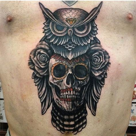 50 best owl designs and ideas tattoos me for owl