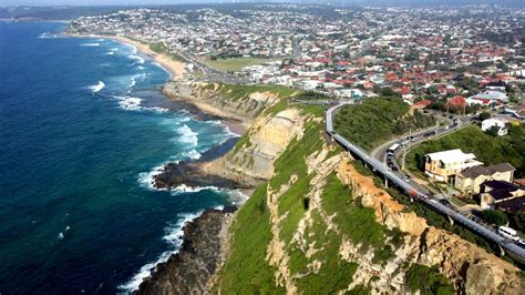 new year in newcastle nsw new year in newcastle nsw 28 images best places to
