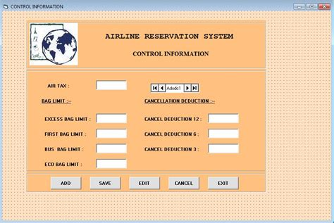 design online hotel reservation system airline food quotes like success
