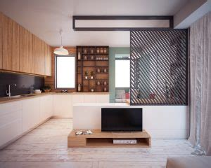 home design software like sims interior home design ideas interior with herrlich