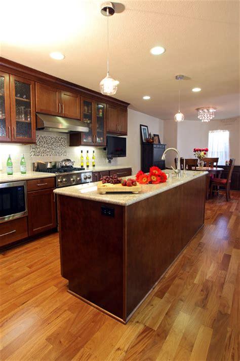 Cbells Kitchen by Classic Cbell Kitchen