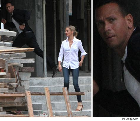 Cameron Diaz And Criss Maybe Dating by 301 Moved Permanently