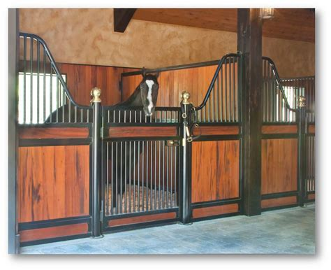 best horse stall fans beautiful timber frame horse barn with high end finishes