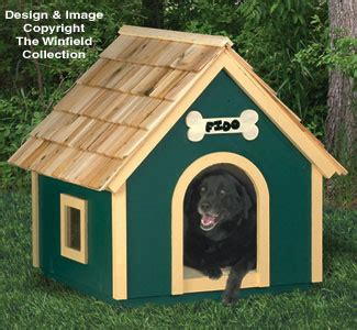 dog house woodworking plans structure woodworking plans dog house wood project plan