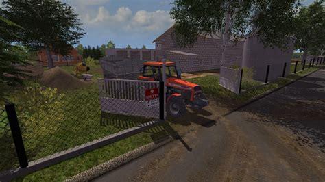 ls 2013 big farm v 1 0 maps mod f 252 r