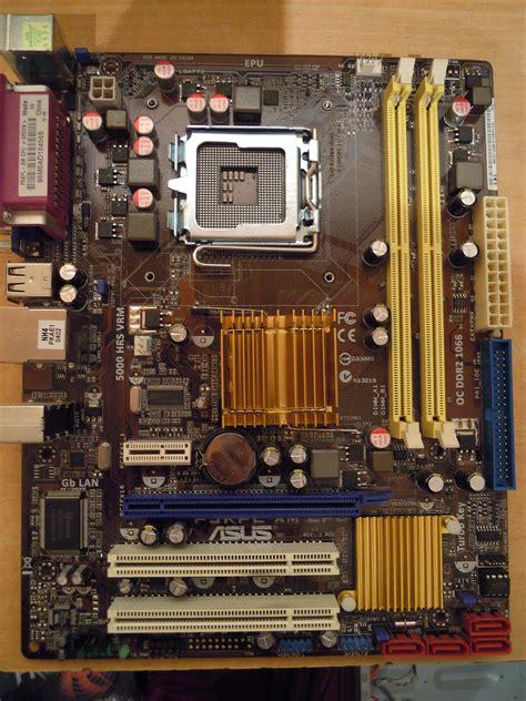 la conejera tiene pico y placa motherboard wikcionario