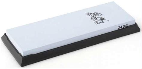 1 X 30 Ceramic 300 Grit - ceramic water sharpening 240 taidea t7024w knife