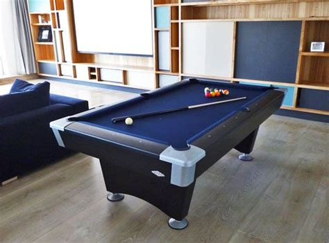 pool table installation montreal protouch pool table