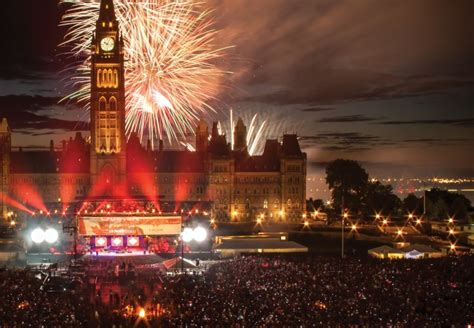 new year celebration ottawa 2018 10 reasons to explore canada in 2017 rb collection