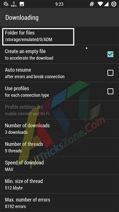 android save to sd card 100 working files to sd card automatically in android default
