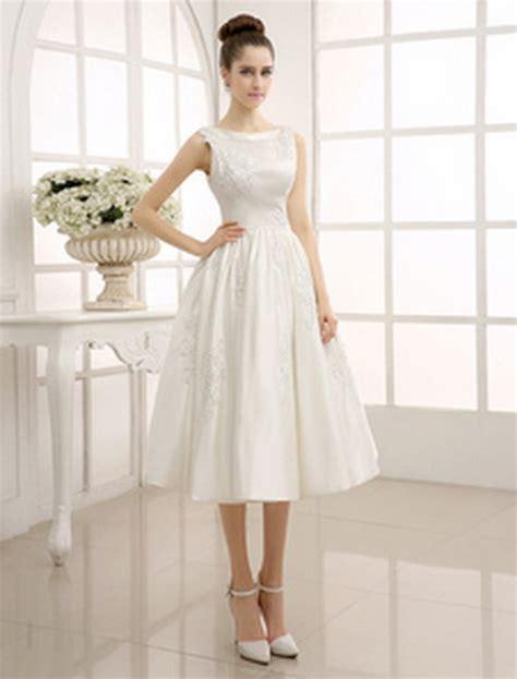 Standesamt Brautmode by Hochzeitskleid F 252 Rs Standesamt