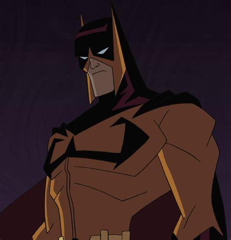 The Wrath wrath the batman batman wiki fandom powered by wikia