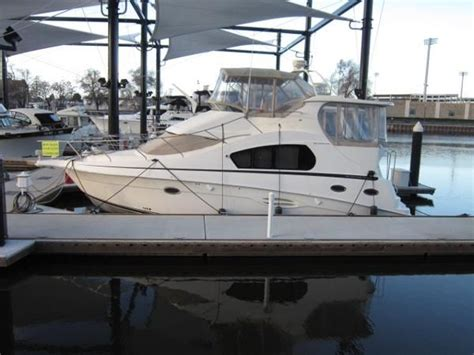 used boat motors stockton ca new and used boats for sale in stockton mo