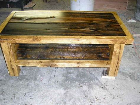 woodworking craft ideas 17 best ideas about woodworking projects that sell on